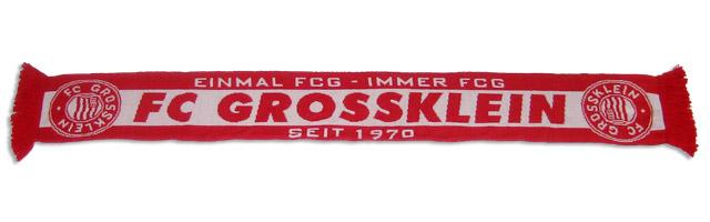fcg-schal-gross