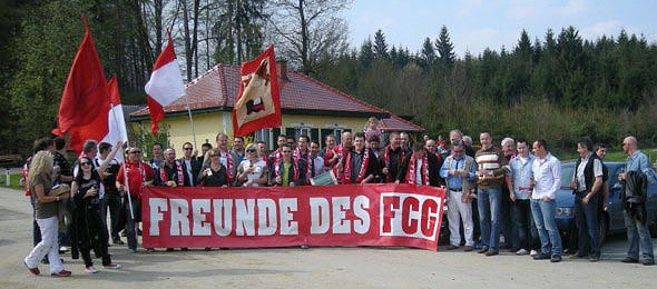 freundefcg-0318_01