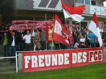 freundefcg-0318_02