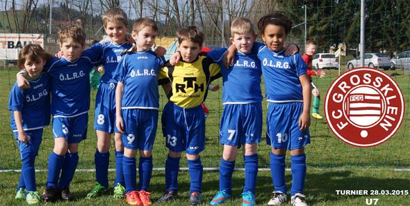 fussball-kindergarten-0318