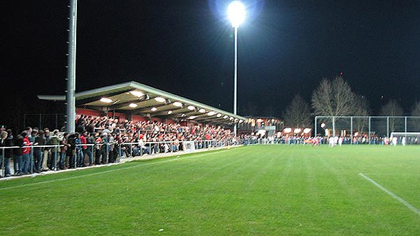 stadion-fcg-0318-ok