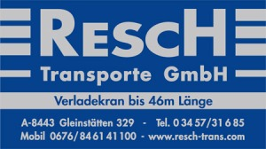 reschtransporte-logo