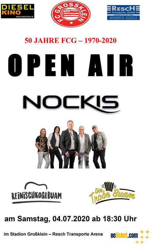 nockis-open-air-2020