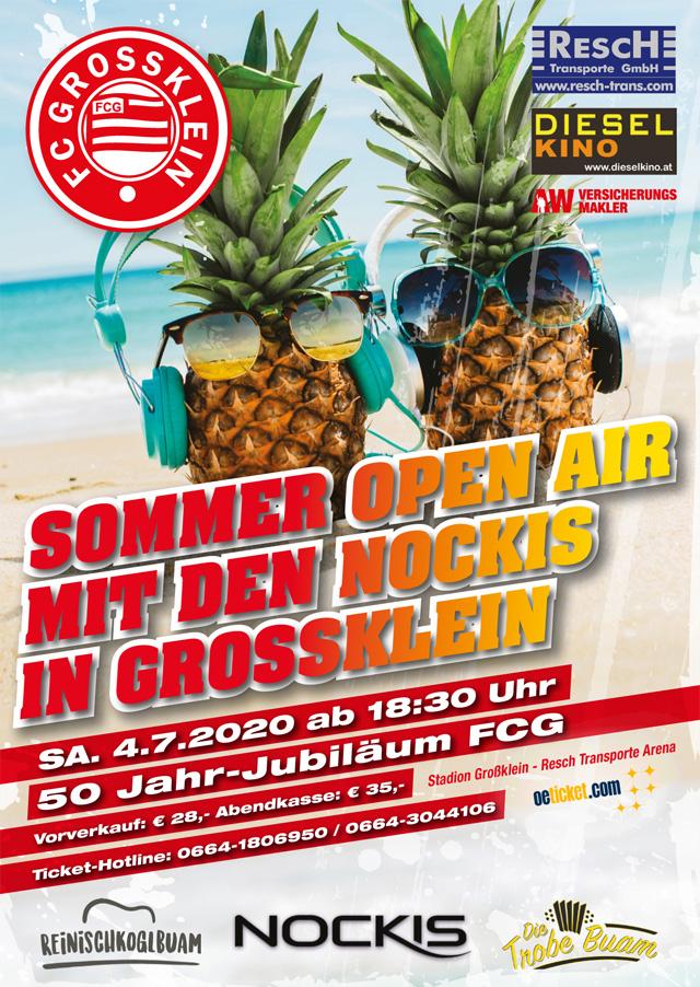 nockis-sommer-openair-2020