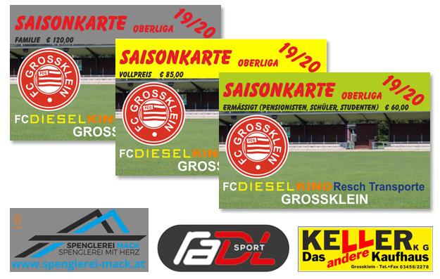 saisonkarten-20019-20