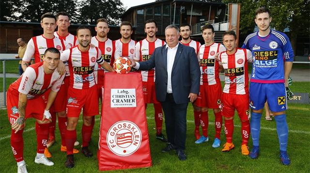 fcg-rebenland-cup-matchballspende