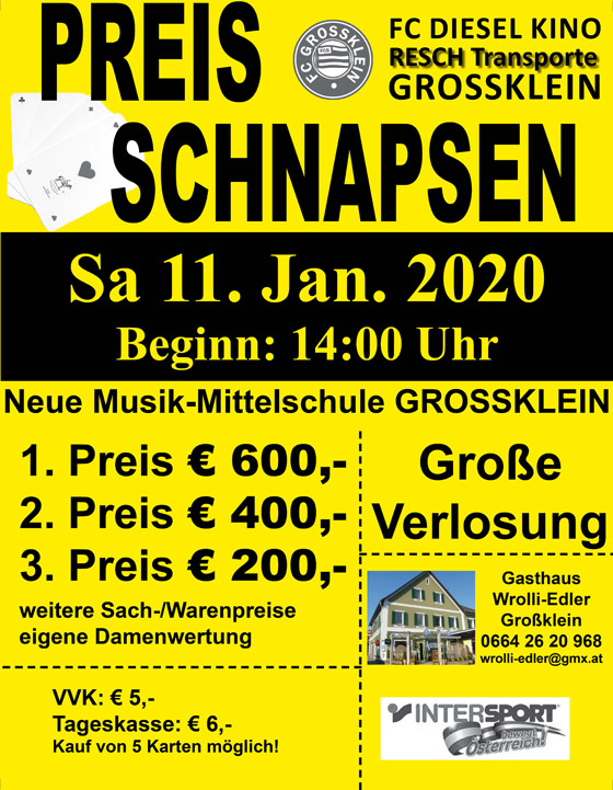 preisschnapsen-fcg-jaenner-2020
