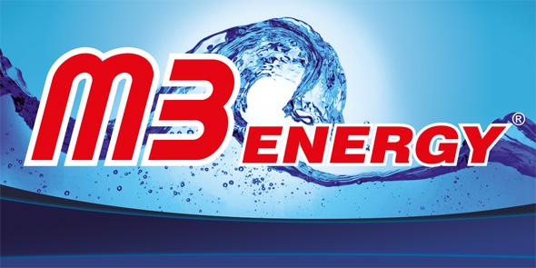 m3-energy