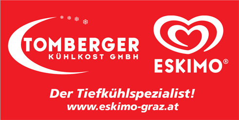 tomberger-kuehlkost-gmbh-1219