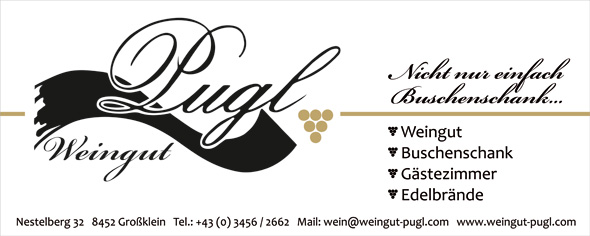 weingut-pugl-0120