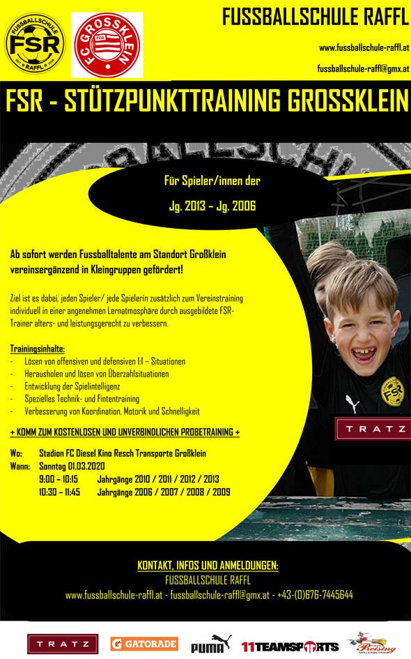 fussballschule-raffl-stuetzpunkt-grossklein-0220