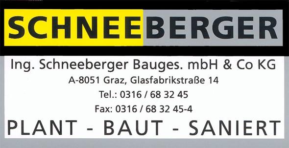 schneeberger-bau