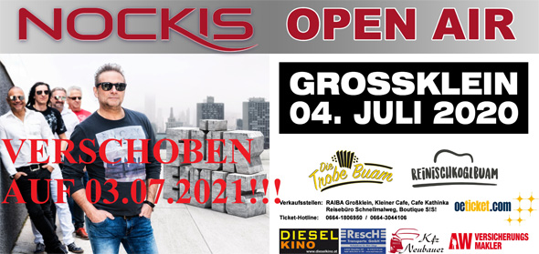 nockis-open-air-2021-verschiebung
