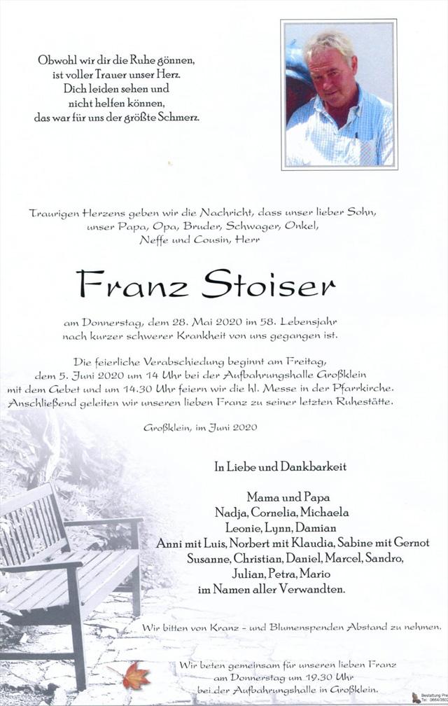 pate-franz-stoiser