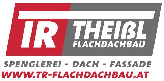 theissl-flachdachbau