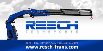 resch-transporte-logo-0820