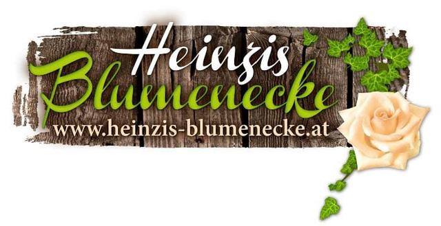 heinzis-blumenecke-werbepartner-0920
