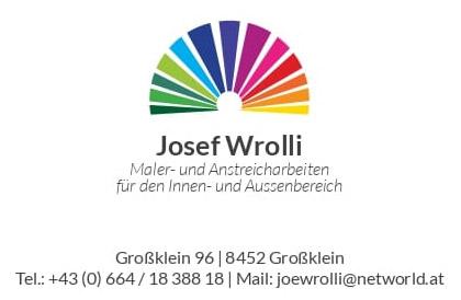 josef-wrolli-werbepartner-0920