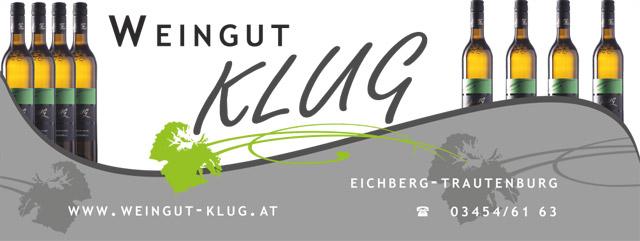 weingut-klug-werbepartner-0920