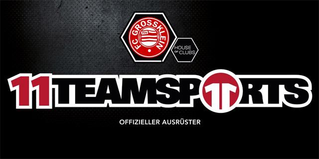 11teamsports-1020
