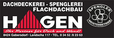 hagen-dachdeckerei-matchballsponsor-1020