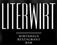 literwirt-matchballsponsor-1020