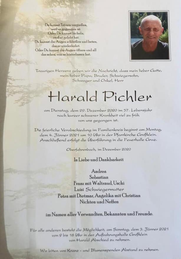 pate-harald-pichler