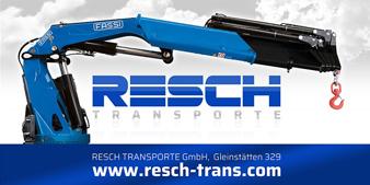 resch-transporte-logo-0221