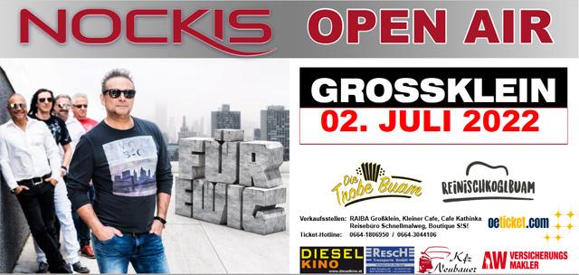 nockis-open-air-grossklein-juli-2022