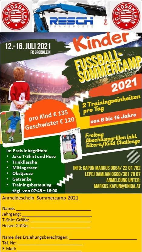 kinder-fussball-sommercamp-2021-fc-grossklein