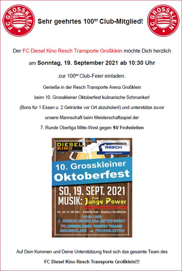 einladung-100erclub-0921