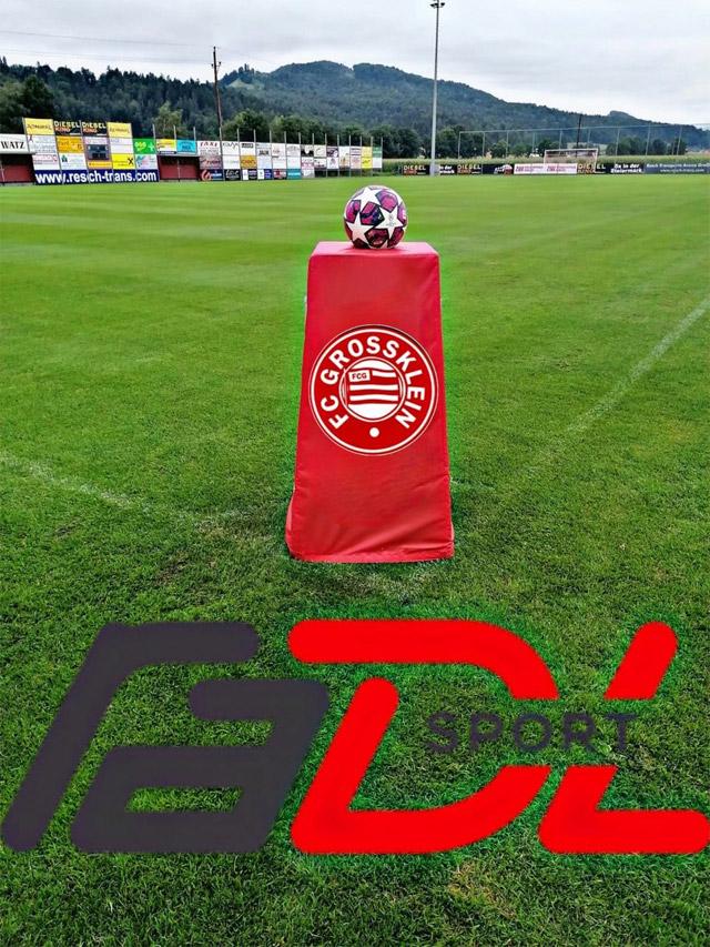 matchballsponsor-fcg-frohnleiten-0921