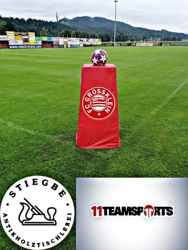 matchballsponsor-fcg-koeflach-0921