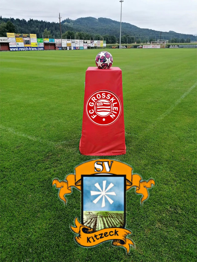 matchballsponsor-fcg1-goessendorf